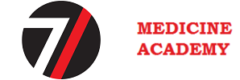 Medicine-Academy